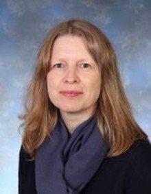 Mrs Carolyn Lee,<p>Head of Early Years, ITT Lead</p>