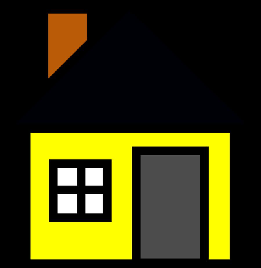Zacchaeus House