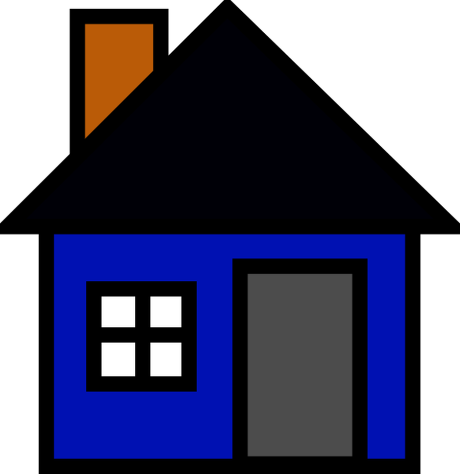 Soloman House