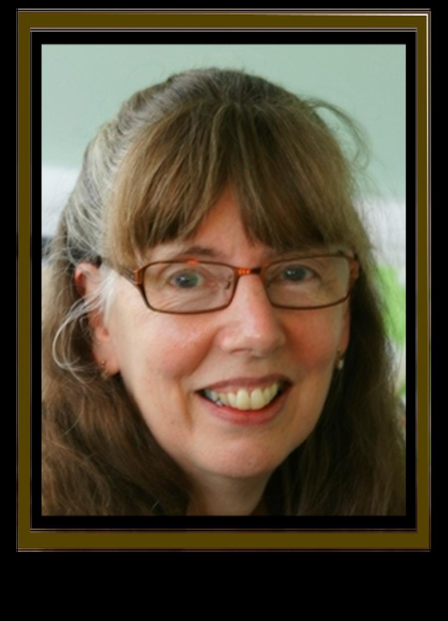 Sue Fairbrace