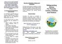 leaflet 1 (1).jpg
