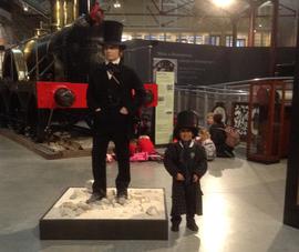 Steam_Museum_Trip_04.jpg