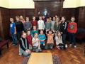Y6 photo at Lea Green-for class page.jpg
