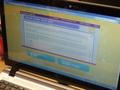 internet safety day 011.JPG