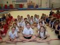 gymnasts 002.JPG