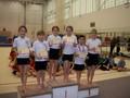 gymnasts 004.JPG