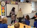 Swirling Hijab (2).JPG