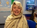 Swirling Hijab (3).JPG