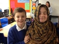 Swirling Hijab (11).JPG