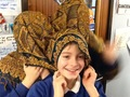Swirling Hijab (16).JPG