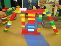 Theo's bridge with steps.JPG