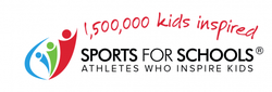 cropped-Athletes-who-inspire-kids.png