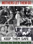 My WW2<p>propaganda poster</p>