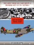 My WW2<p>Propaganda poster<br></p>