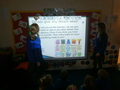 Digital leaders presentation to Ash.JPG