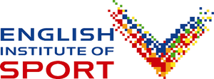 english-institute-of-sport-coloured-logo[1].png