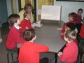 Sounds Write with Mrs Francis