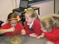 Making Sewage Soup