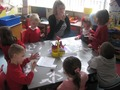Maths with Miss Reid