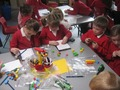Using Multilink to do our Maths