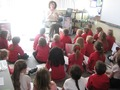 Learning with Mrs Hewett
