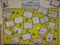 What type of learner are you?  Mrs Finney's Class