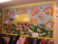 Mrs Hewett's Class - Noah's Ark