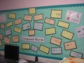 Mrs Davy's Literacy Group - Compound Words