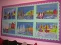 Art - Mrs Davy's Class