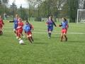 pictures_sport_4_3868389974.jpg