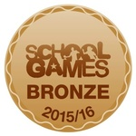 main-School Games Mark Bronze  2015-16.jpg