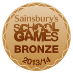 School-Games-Logo.jpg