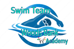 swim team logo WBank.png