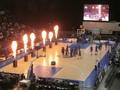 Basketball Championship Trip