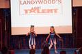 Landywood's Got Talent