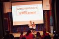 Winners of Landywood's Got Talent