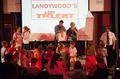 Landywood's Got Talent 9.jpg