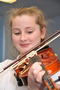 Violin lessons Year 3-6