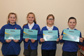 National Maths Competition semi-finalists 1.jpg