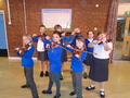 Our Music Programme 6.JPG