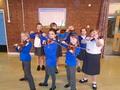 Violin Performance 3