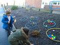 Outdoor Learning.JPG