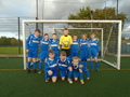 School Football Team 1.JPG
