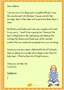 website goldilocks letter.PNG
