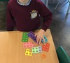 rayhan numicon good learning.jpeg