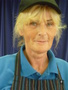 Mrs J Brown<br>Catering Assistant<br>