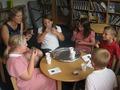 Fairtrade meeting1.jpg