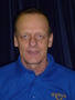 Mr B McArdle<br>Windmills Asst Manager<br>