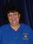 Mrs S Gethin<br>Windmills Manager<br>