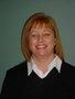 Mrs S Harding<br>Cleaner<br>